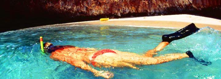 Marieta Island Hidden Paradise,Beach Resort, beautiful place, Beauty Beaches, beauty corals, Diving, Lagoon, Marieta Island, Mexico, Playa De Amor, Puerto Vallarta Marieta, romantic place, Travel, Vacation,