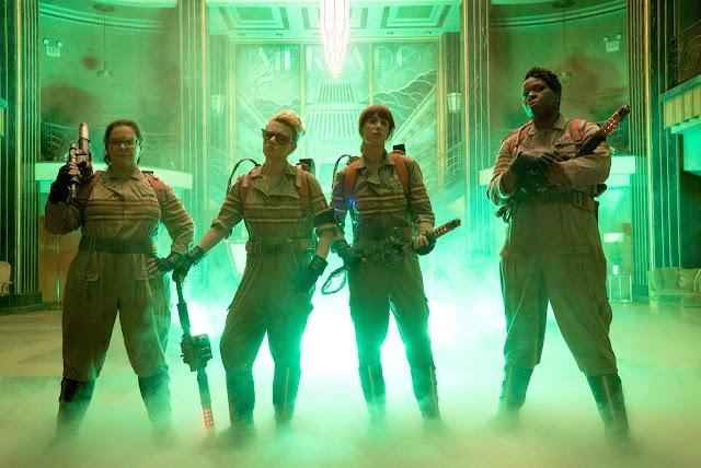 Ghostbusters-reboot-femminile