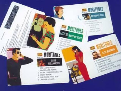 saregama-launches-music-cards