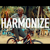 VIDEO | HARMONIZE Ft. KOREDE BELLO - SHULALA