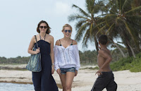 47 Meters Down Mandy Moore and Claire Holt Image 12 (15)