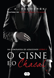 http://www.objetiva.com.br/livro_ficha.php?id=1640