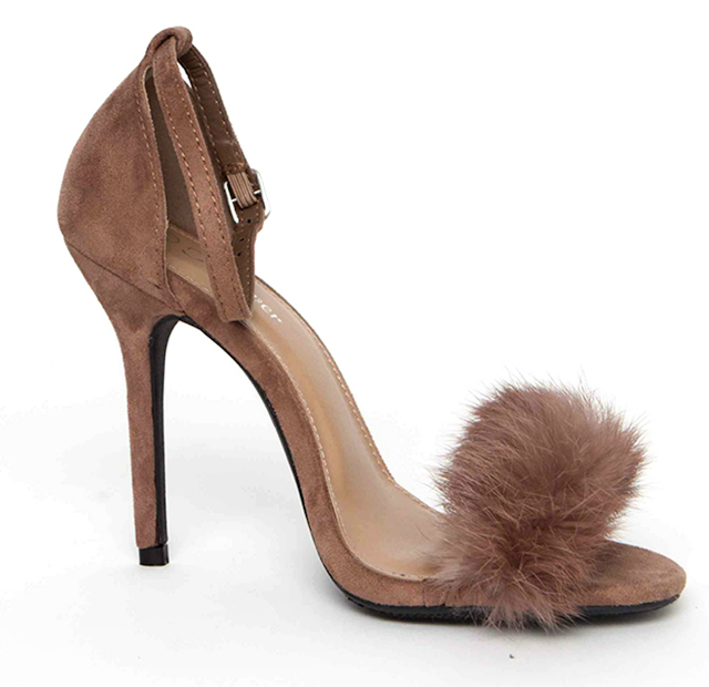 Fluffy-Embellishments-Shoes-Trends-Chic-Footwear