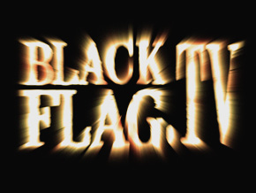 BlackFlag TV Roku Channel