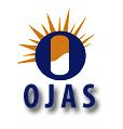 OJAS Gujarat