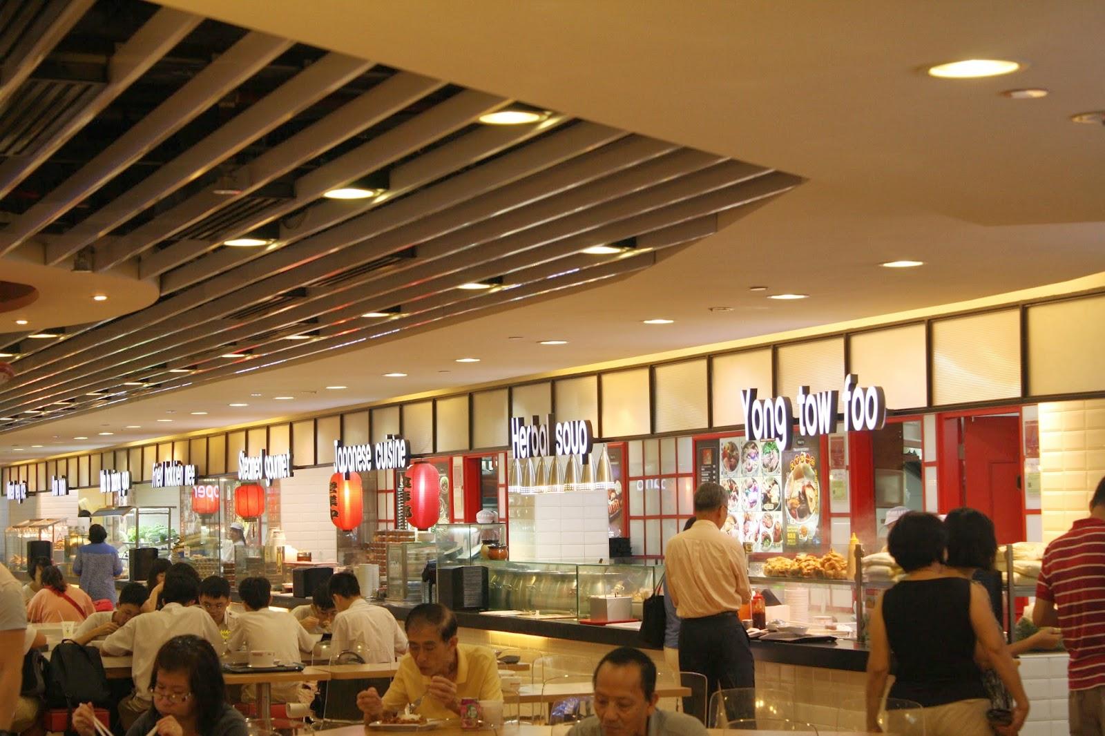 food_court_singapur