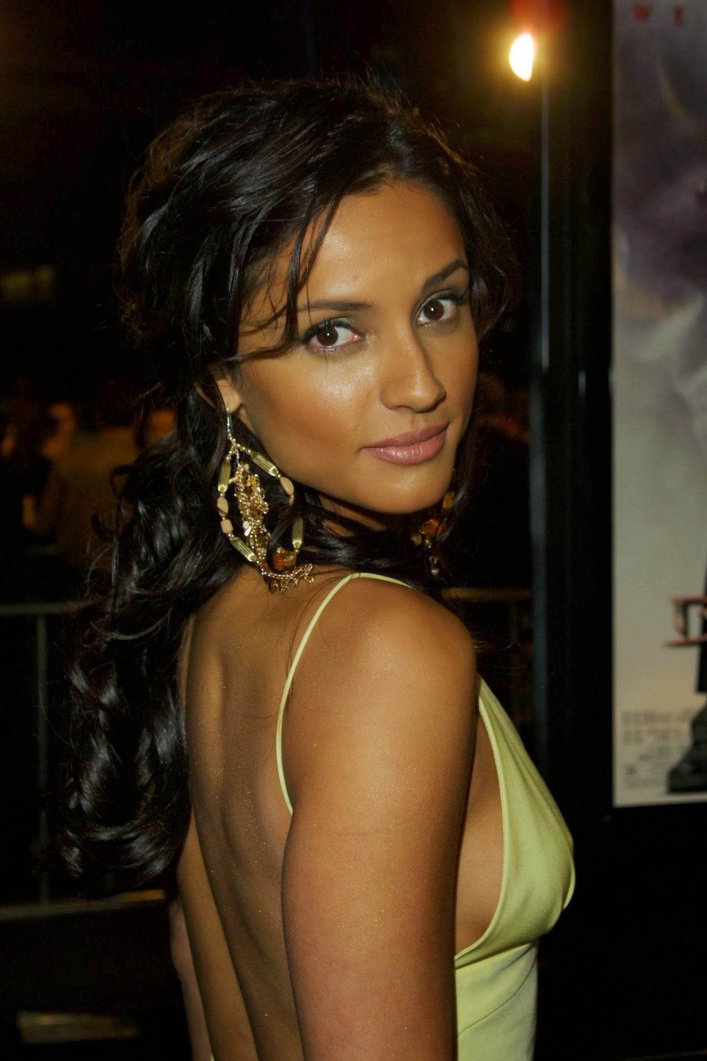 Leonor Varela summary | Film Actresses Abbie Cornish Facebook