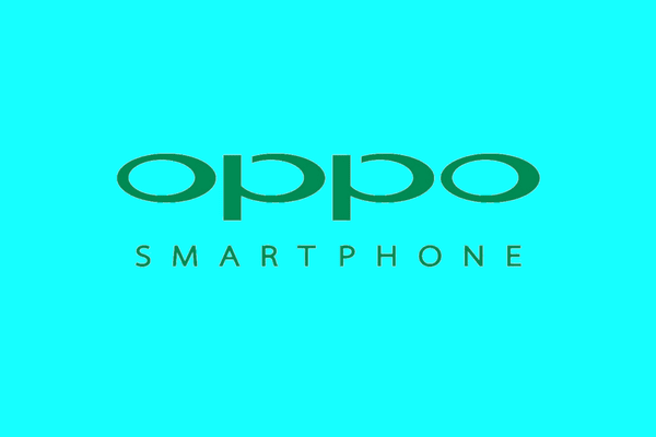 Firmware Oppo Find 5 Mini (R827) Tested