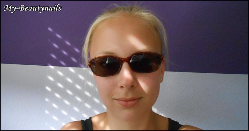 Fielmann Dauer Brille Fertig