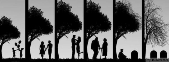 Evlilik Yıldönümü Mesajları Aşk Resimli