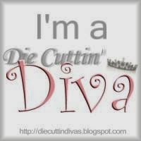Die Cuttin Diva Showcase Pick