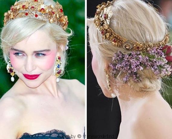 Emilia-Clarke-Met-Gala-2018