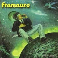 Framauro Etermedia