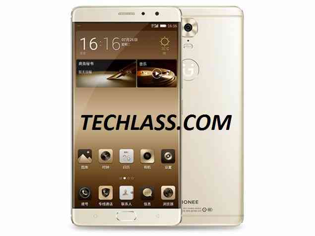 Gionee M6 Specs and Price