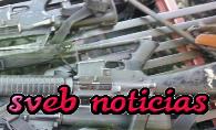 Balacera en Aguililla Michoacan este Lunes; 8 detenidos