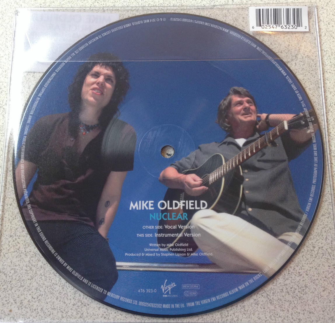 NUCLEAR : un single Picture-Disc pour le Record Store Day 2016 ! Nuclear_pic_disc_side_b_luke_spiller