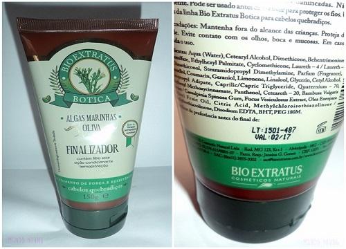resenha-finalizador-botica-algas-marinhas-e-oliva-bio-extratus-melhor-finalizador-para-cabelos-danificados-protetor-termico
