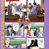Naoki Urasawa, autor de 20th Century Boys, lanzará nuevo manga en 2017