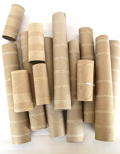 Where To Buy Cardboard Tubes For Craft Of Bilbo 39 S Random Thought Collection The Best Toys Ever