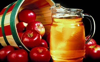 Iranian university claims that apple-vinegar fights Nosema ceranae as effectively as fumagillin b
