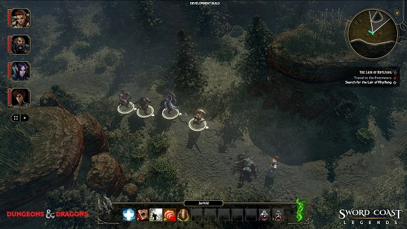 sword-coast-legends-rage-of-demons-pc-screenshot-www.ovagames.com-1
