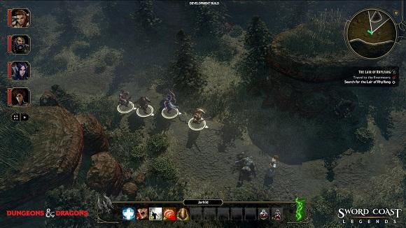 sword-coast-legends-rage-of-demons-pc-screenshot-www.ovagames.com-1