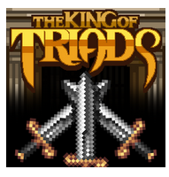 The King of Triads mod