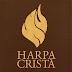 Harpa Cristã – O hinário oficial das Assembleias de Deus no Brasil