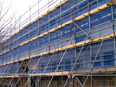 Image result for Scaffolding Services & Supplies