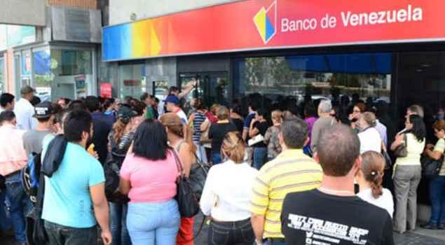 Republica del zulia la b squeda de alternativas luis for Buscador de cajeros
