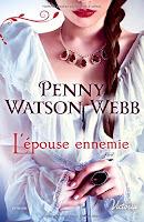 Penny Watson Webb - L'épouse ennemie