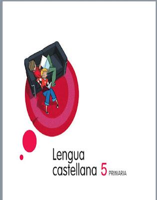 http://www.e-vocacion.es/site/fichero/4080/libromedia
