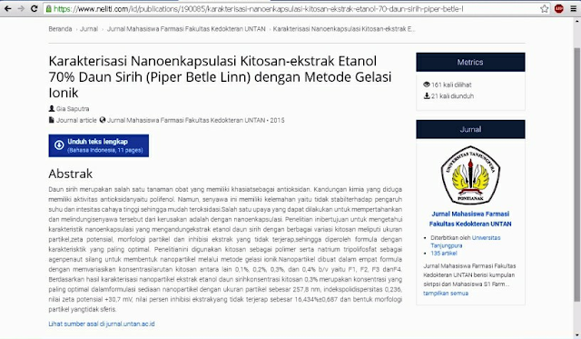 nanoenkapsulasi adalah, nanoenkapsulasi pdf, jurnal nanoenkapsulasi, metode nanoenkapsulasi, teknologi nanoenkapsulasi, makalah enkapsulasi, skripsi enkapsulasi, teknik nanoenkapsulasi, proses nanoenkapsulasi, apa itu enkapsulasi, aurora, auroratoto, aulora gamat bar soap, aulora band, Aulora Feminine Hygiene, Feminine Hygiene, Pembersih daerah kewanitaan, organ kewanitaan, Vagina, Keputihan, Kanker Serviks, Miom, aulora feminine, feminine hygiene products, feminine hygiene wipes, feminine hygiene products tax, feminine hygiene tips, feminine hygiene spray, feminine hygiene wash, feminine hygiene pads, feminine beauty, feminine logo, feminine style, feminine hygiene v-pet, feminine font, feminine hygiene new test-v, feminine hygiene new gold v, hygiene adalah, hygiene sanitasi, hygiene dan sanitasi, hygiene perorangan, hygiene sanitasi makanan, hygiene kit, hygiene makanan, hygiene sanitasi adalah, higiene industri, pibipibo, pibipibo adalah, pibipibo sabun collagen, pibipibo gamat spray manfaatnya, pibipibo sabun, pibipibo harga, pibipibo marketing plan, pibipibo green coffee, pibipibo review, arsyla bangkit mandiri