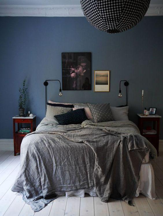Deco chambre a coucher cosy amazing home ideas freetattoosdesign us