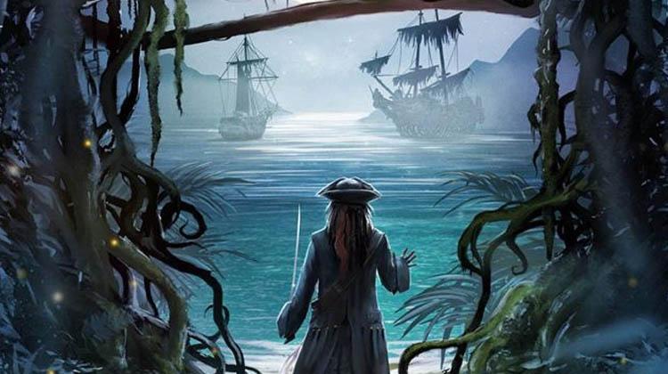Crítica de 'Piratas del Caribe: La Venganza de Salazar'