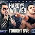 Reporte Impact Wrestling 12-01-2017: Lashley vs EC3 En Last Man Standing & Hardys vs Wolves Por Tag Titles!