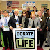 Niagara County to kick off organ donarship drive