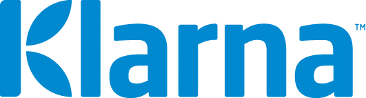 Klarna tracks third-party iframe with Universal Analytics