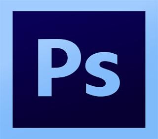 Cara Memutar Gambar di Photoshop dengan Mudah