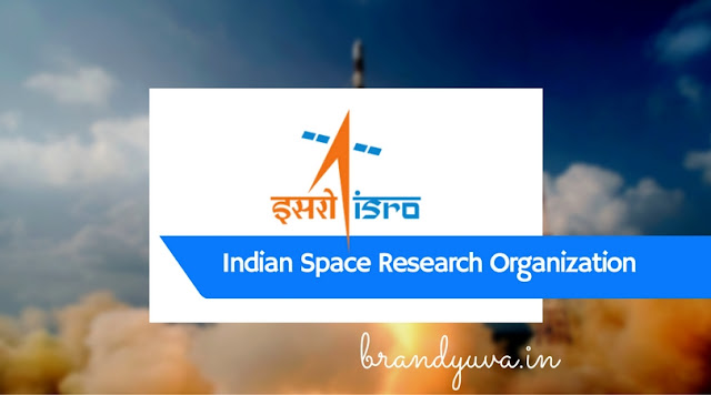 full-form-isro-brand-with-logo