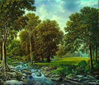 realistas-cuadros-vistas-naturales