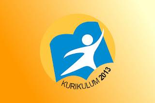 File Pendidikan RPP K13 SMP PJOK Kelas 7 REVISI