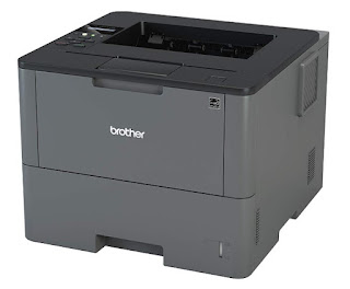 Brother HL-L6200DW Drivers Download, Review And Price