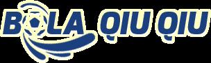 Info kontes seo Agen Poker Online Android BolaQiuQiu.com