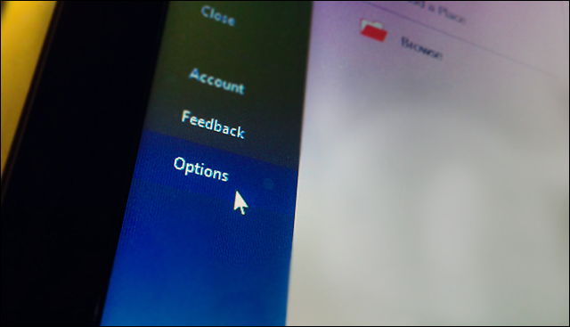 5 اعدادات افتراضية في مايكروسوفت Word ستحتاج لتغييرها