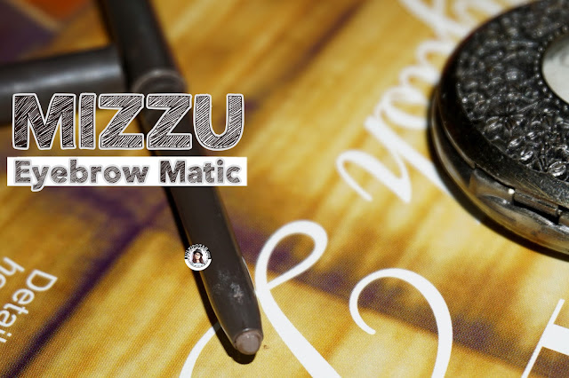 Review+Pensil+Alis+Mizzu+Eyebrow+Matic+Caramel