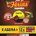 FÉRIAS PARAIBA, APROVEITE !!