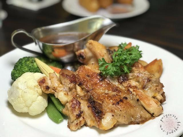 grilled-chicken-chop