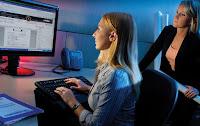 intelligence training, field agents, FBI