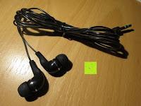 Kopfhörer: GHB 8GB Digitales Diktiergerät Aufnahmegerät Audio Voice Recorder mit Stereoaufnahmen, MP3 Player und USB Spericher -Schwarz
